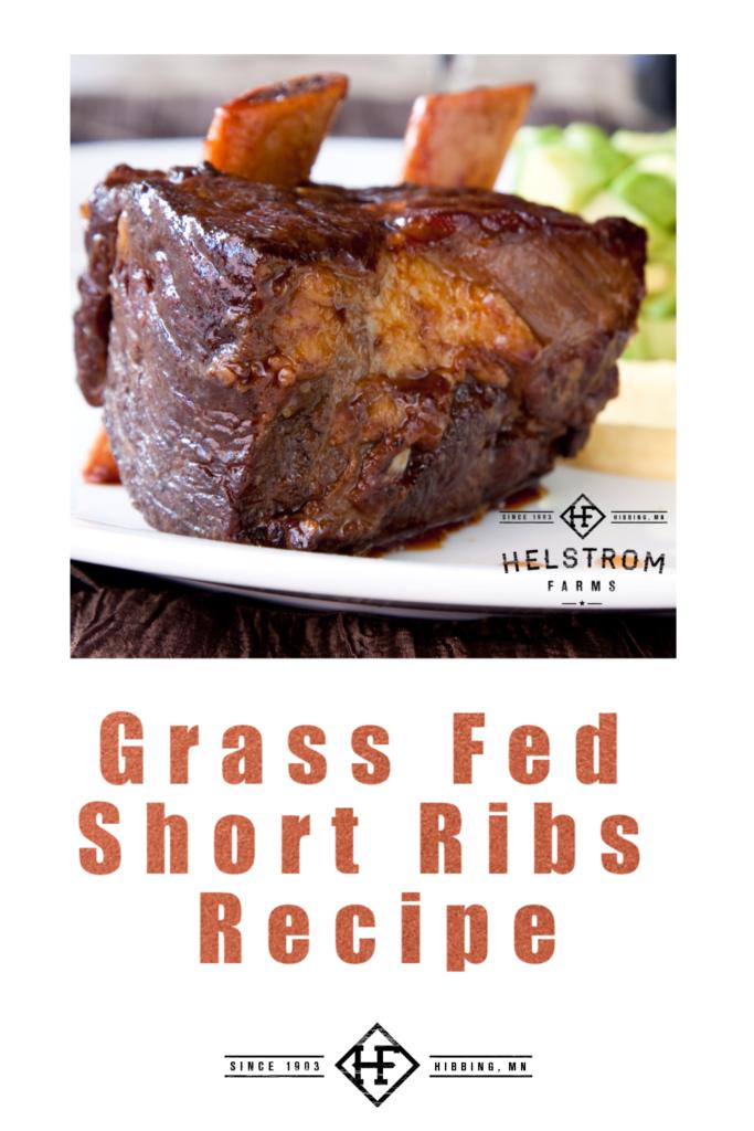 short ribs